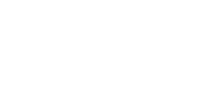 web monetique