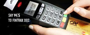 Ne Payez Plus De Commission Cb Avec Votre Tpe Sur Cartes Etrangeres