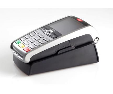 Tpe portable iwl 250