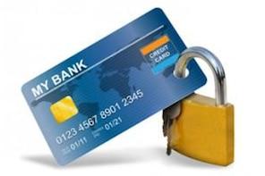 A Quoi Sert La Carte De Domiciliation Bancaire