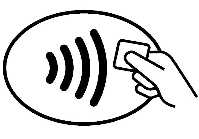 Plafond du sans contact à 50 € à compter du 11 mai 2020