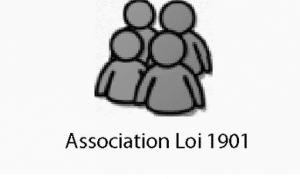 Location TPE pour association loi 1901