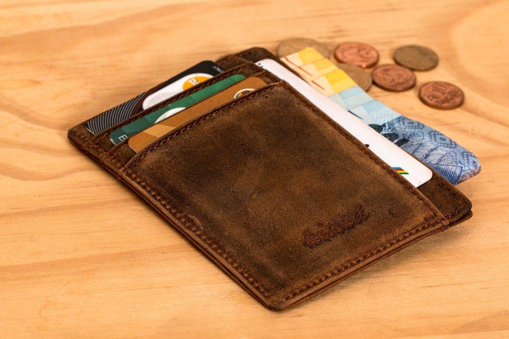 Commission carte bancaire