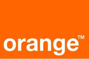 Location TPE GPRS chez Orange