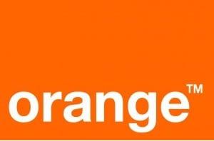 Location TPE GPRS chez Orange