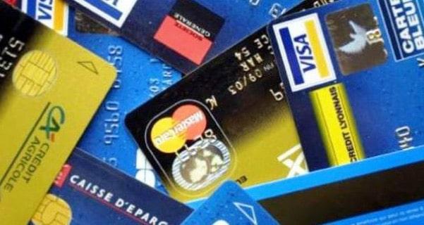 Payer en plusieurs fois avec un terminal cb - Paiement plusieurs fois cb ...
