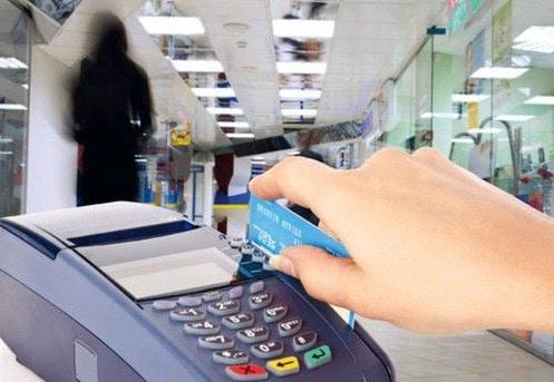 Facilité de paiement avec un TPE