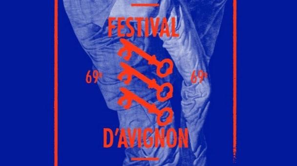 Location TPE Festival d'Avignon
