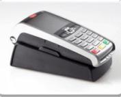 machine carte bancaire