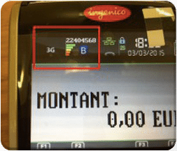 TPE iwl 250 3G/BEM