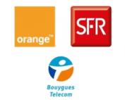 Abonnement GPRS pour TPE