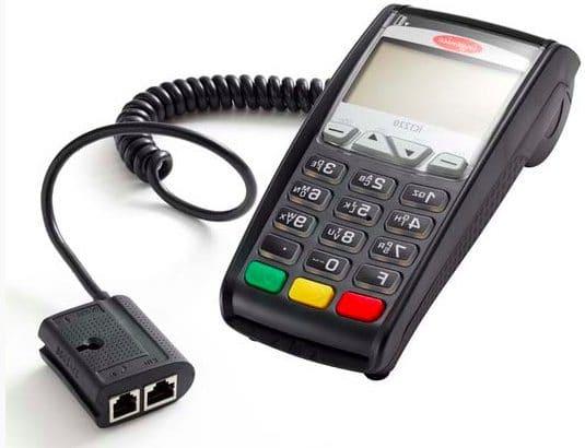 ict-220-3G/gprs