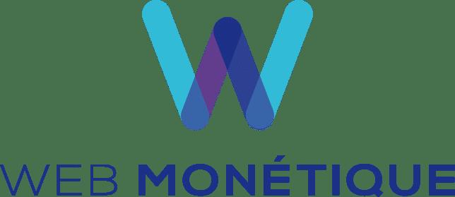 logo web monétique