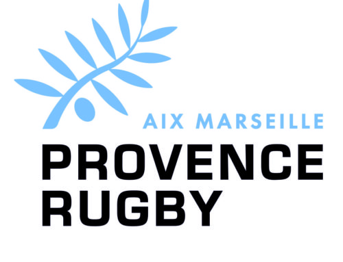 Provence rugby
