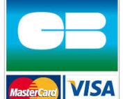 Gie carte bancaire