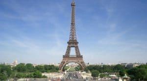 Location de TPE à Paris
