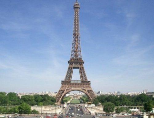 Location ponctuelle de TPE à Paris