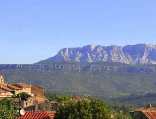 Achat ou location d'un TPE à Aix en Provence