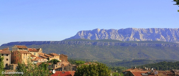 Louer un TPE à Aix en Provence