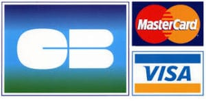 Le taux interchange entre Cb Visa Mastercard