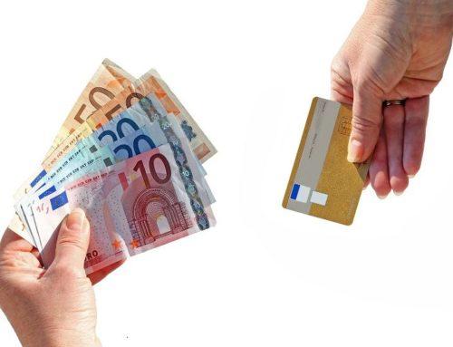 Cash Back le retrait d'argent chez les commerçants