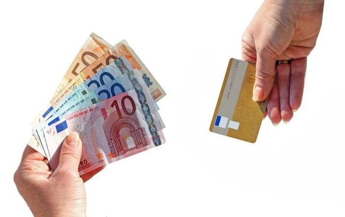 Le Cash Back arrive en France
