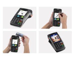 Tpe portable Move 5000 3G