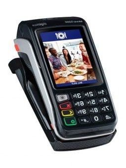 TPE portable bluetooth MOVE 5000