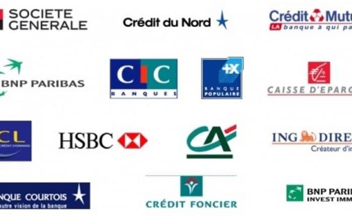 Paiement en ligne sans passer par votre banque