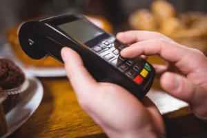 comment choisir son terminal de paiement